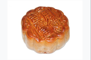 Mooncake-mid-autumn-festival
